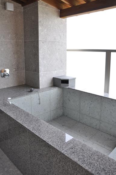 オーナーお風呂2464.jpg